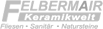 Felbermair Logo
